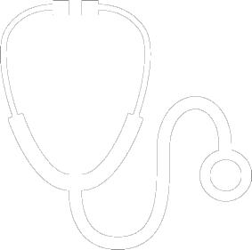 stethoscope02